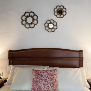 Home Staging y Fotografía en apartamento de alquiler vacacional en El Albayzín