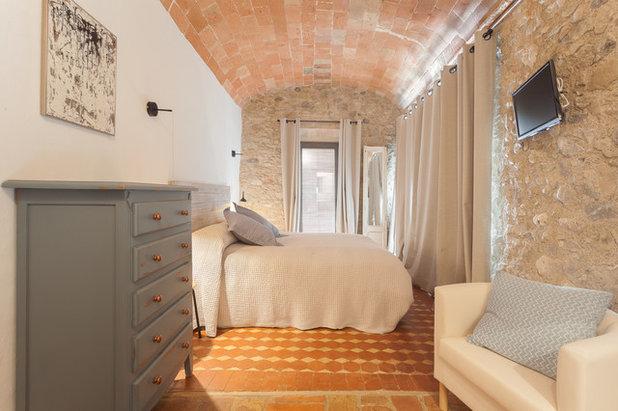 Mediterráneo Dormitorio by Antic&Chic