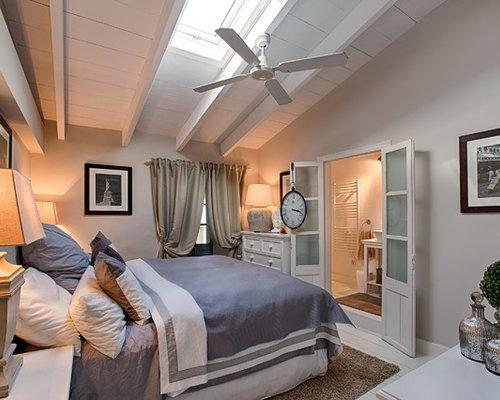 Ideas para dormitorios | Fotos de dormitorios