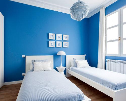 Ideas para dormitorios fotos de dormitorios cl sicos for Recamaras color vino