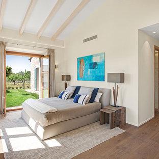 Dormitorios Mallorca.Ideas Para Dormitorios Fotos De Dormitorios Rusticos En Palma De