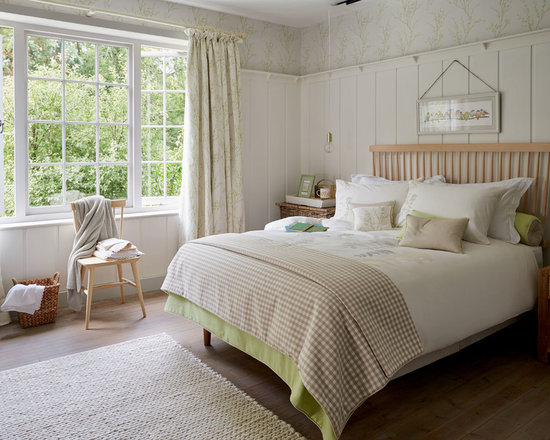 74 Laura Ashley Farmhouse Home Design Photos