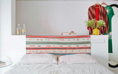 ¿Qué se traen los españoles de sus viajes para decorar la casa?