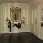 randoms - Traditional - Closet - Toronto - by CLOSET ENVY INC.