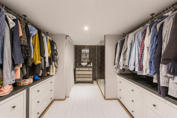 connaissez vous les vertus de la poudre de cade. Black Bedroom Furniture Sets. Home Design Ideas