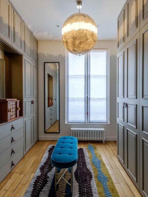 klassisches ankleidezimmer frankreich ideen f r den ankleideraum. Black Bedroom Furniture Sets. Home Design Ideas
