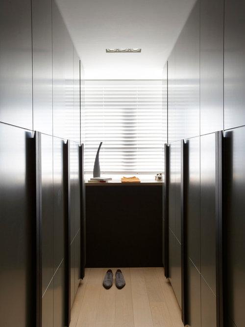 Best 30 Premium Closet Ideas & Designs | Houzz