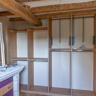 Les Chambres - Rénovation Complète d'une Maison de 300m² sur 2 Niveaux