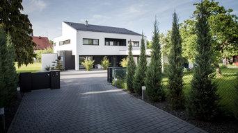 112 wohnhaus