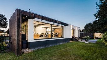 Architekturbüro Erbach im Odenwald