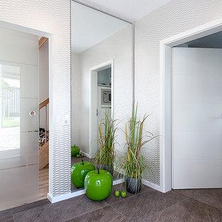 Designbüro Nink & Krumm