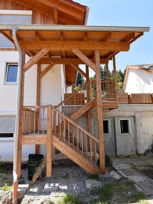 einfamilienhaus mit wintergarten. Black Bedroom Furniture Sets. Home Design Ideas