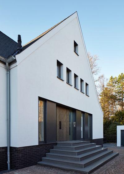 Falke Architekten Köln falke architekten kln noesser padberg architekten gmbh falke