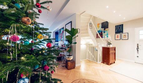 Suche Schöne Weihnachtsdeko.Weihnachtsdeko Die Schönsten Ideen Tipps