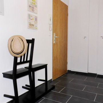 Home Staging Wohnung in Duisburg