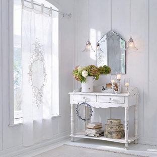 Foto e Idee per Arredare Casa Shabby-Chic Style Norimberga
