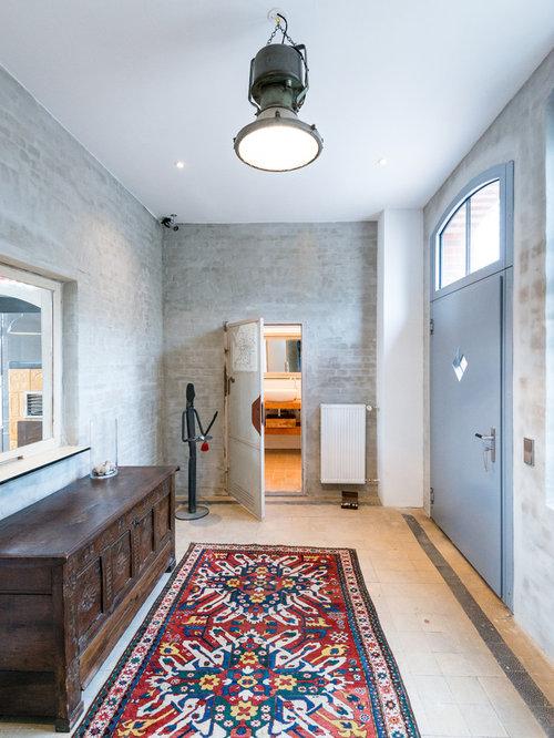 Teppich Eingangsbereich teppich eingangsbereich ideen bilder houzz