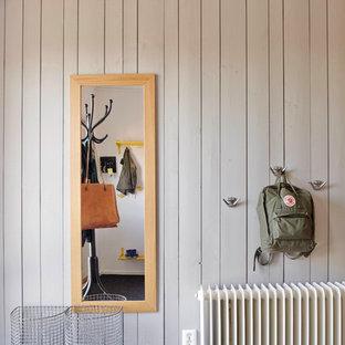 Sonarp / Sweden / Interior Photography