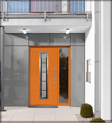 stil bauelemente m nchen berlin haust ren sch co adeco h ning. Black Bedroom Furniture Sets. Home Design Ideas
