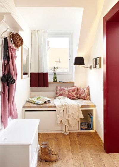 da ist doch noch platz 10 ideen f r m bel unterm fenster. Black Bedroom Furniture Sets. Home Design Ideas