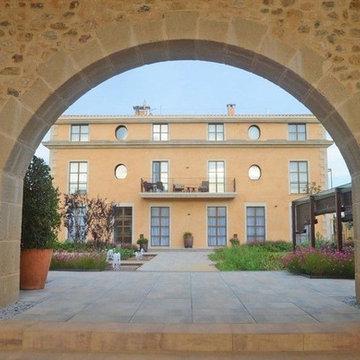 Casa Anamaría