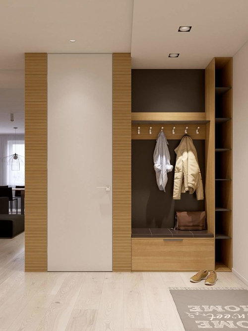 Small Foyer Dimensions : Small entryway design ideas remodel pictures houzz