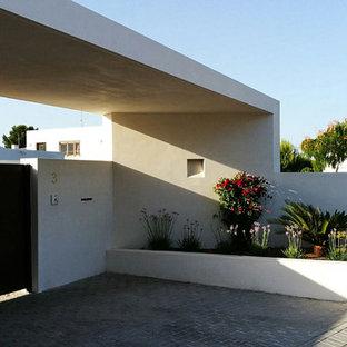 Casa Taure