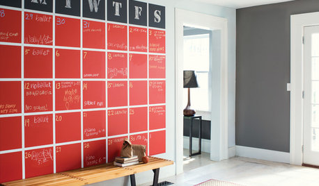 Christmas Countdown: Here's Your Essential Planning Checklist