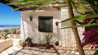 Home Staging Provincia de Granada
