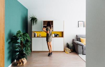 Maison & Objet 2020: Die Möbel-Neuheiten von der Pariser Messe