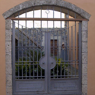 Restauración de la Casa Lercaro