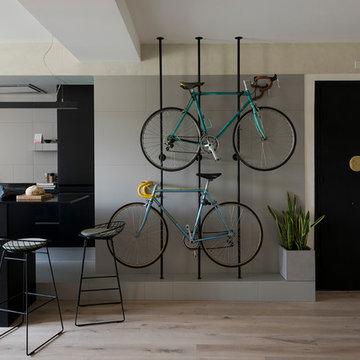 Sant Antoni Apartment