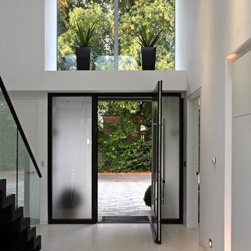Brixham house