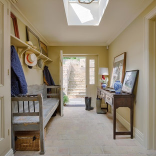 Cotswold Cottage refurbishment