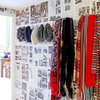 15 Fun Organizing Ideas for Fashionistas