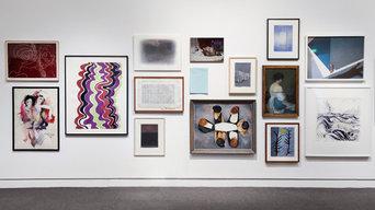 Exhibition Installations