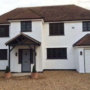 Family Home in Berkhamsted