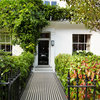 Having a Design Moment: The Front Entry
