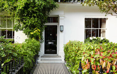 Pro Panel: Top Questions to Ask Before Designing a Front Garden