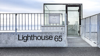 Lighthouse 65