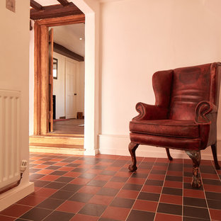 Listed Building Refurbishment