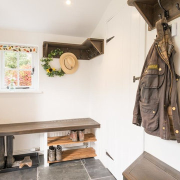 Loweswater Holiday Cottage