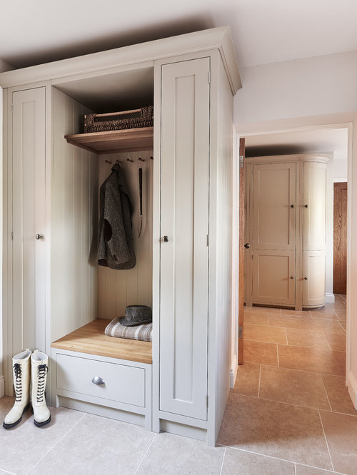 6,272 Small Entryway Design Ideas & Remodel Pictures | Houzz