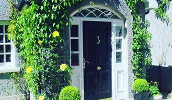Roselick Cottage Portstewart