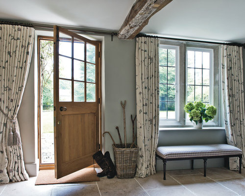 Modern Country Decorating | Houzz