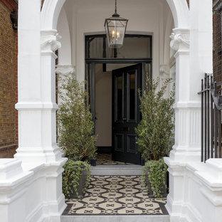 South Kensington Apartment 1