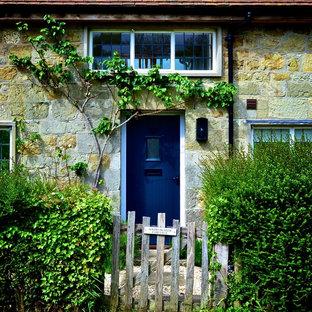 Springwater Cottage