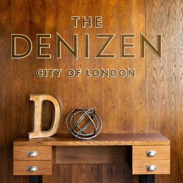 The Denizen