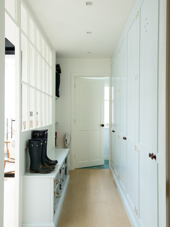 Hall Cupboards Furniture hall cupboards | houzz