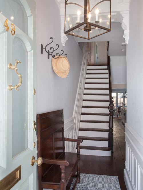 lighting for halls entrance hall lighting home design photos adfix ironmongery lighting hanging pendant lights